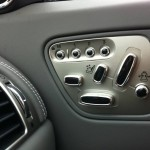 2011 Jaguar XK-R 028