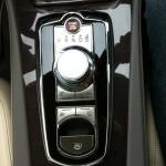 2011 Jaguar XK-R 031