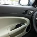 2011 Jaguar XK-R 034