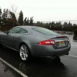 2011 Jaguar XK-R 040