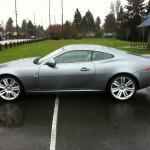 2011 Jaguar XK-R 048