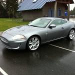 2011 Jaguar XK-R 050