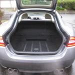 2011 Jaguar XK-R 054