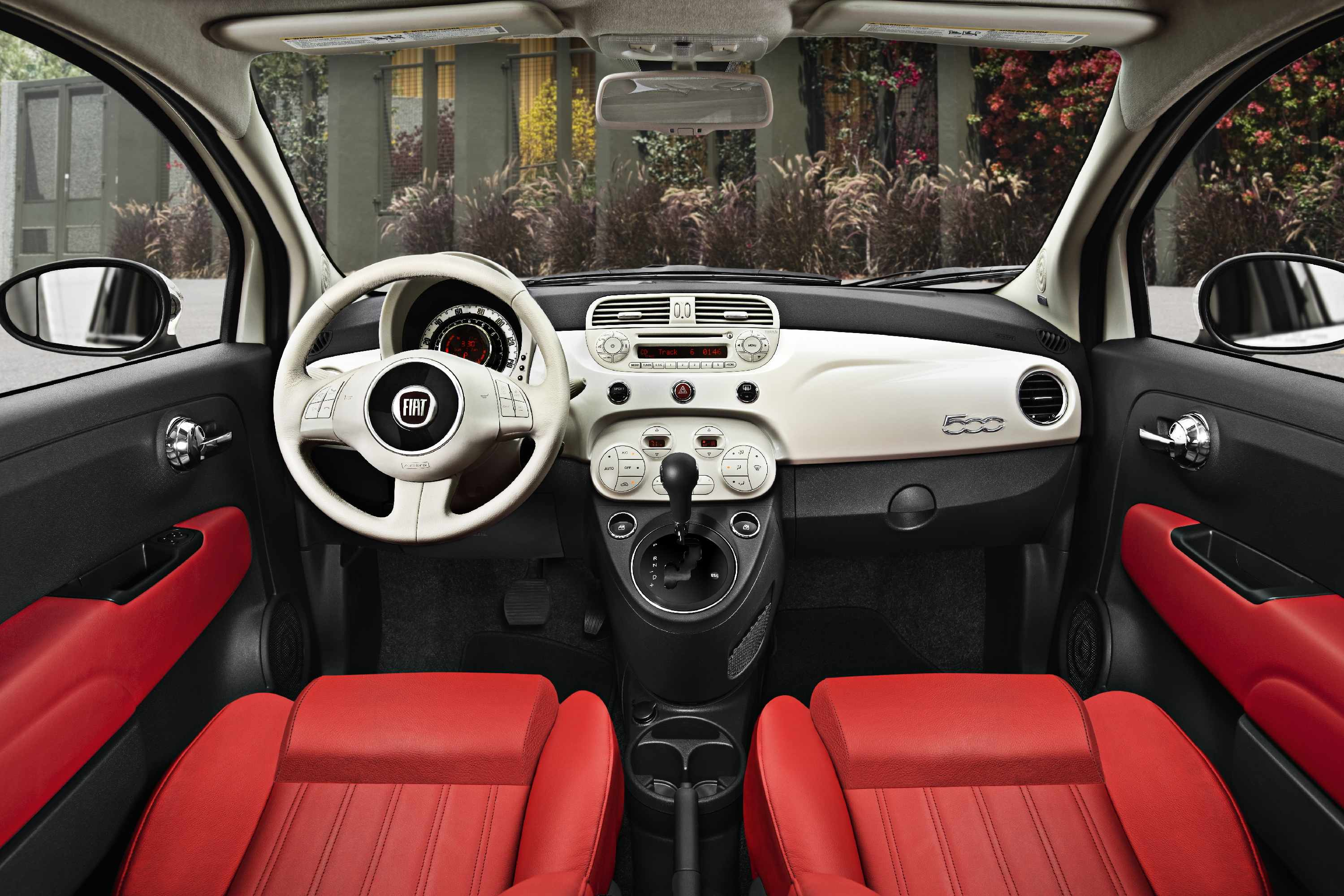 lounge gas new leo pinterest fiat pin my blue baby fiats mileage