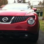 2011 Nissan Juke SL AWD 001