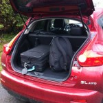 2011 Nissan Juke SL AWD 002