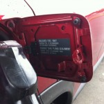 2011 Nissan Juke SL AWD 003