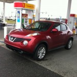 2011 Nissan Juke SL AWD 004