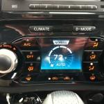 2011 Nissan Juke SL AWD 007