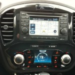 2011 Nissan Juke SL AWD 008