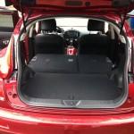2011 Nissan Juke SL AWD 010