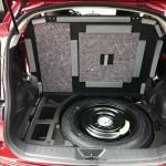 2011 Nissan Juke SL AWD 011
