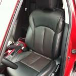2011 Nissan Juke SL AWD 012
