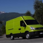 Iveco_Daily2