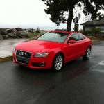2011 Audi A5 Coupe 002