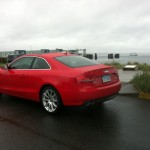 2011 Audi A5 Coupe 003