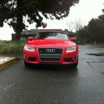 2011 Audi A5 Coupe 004