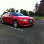 2011 Audi A5 Coupe 008