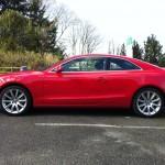 2011 Audi A5 Coupe 010
