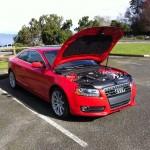 2011 Audi A5 Coupe 011