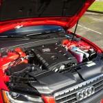 2011 Audi A5 Coupe 012