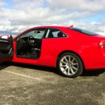 2011 Audi A5 Coupe 015