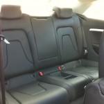 2011 Audi A5 Coupe 018