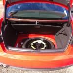 2011 Audi A5 Coupe 021