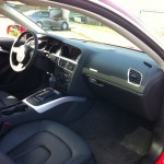 2011 Audi A5 Coupe 022
