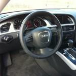 2011 Audi A5 Coupe 023