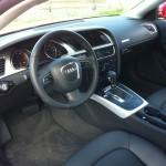 2011 Audi A5 Coupe 024