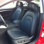 2011 Audi A5 Coupe 025