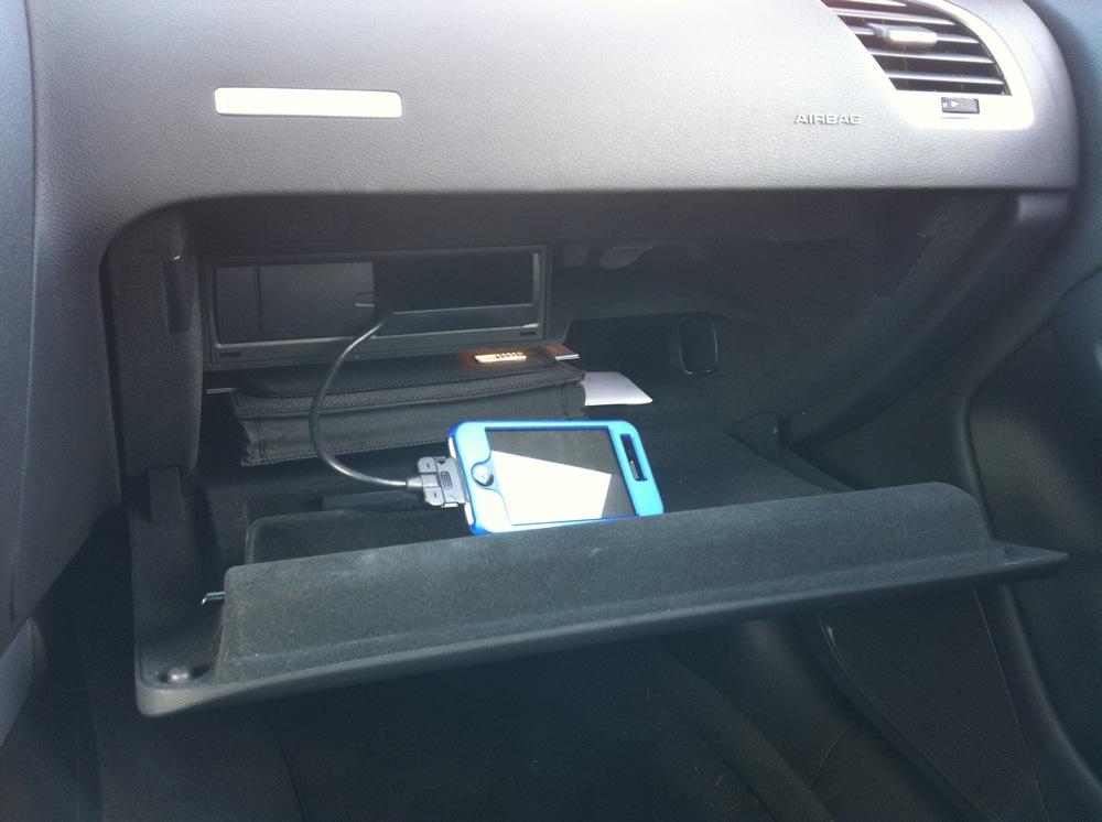 Review: 2011 Audi A5 2.0 TFSI quattro Tiptronic Coupe - Autosavant | Autosavant