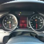 2011 Audi A5 Coupe 027