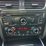 2011 Audi A5 Coupe 030
