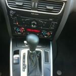 2011 Audi A5 Coupe 032