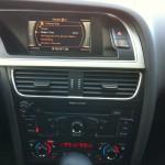 2011 Audi A5 Coupe 033