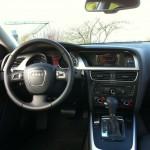 2011 Audi A5 Coupe 035