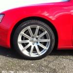 2011 Audi A5 Coupe 039