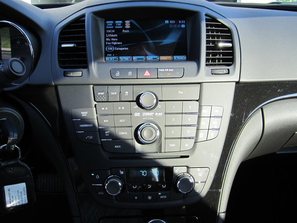 photo and regal buick photos s cxl news reviews info drive first car review driver gs original