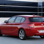 0052012-bmw-1-seriessport-ext