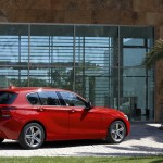 0082012-bmw-1-seriessport-ext