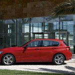 0092012-bmw-1-seriessport-ext