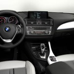 0722012-bmw-1-seriesurb-int