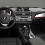 1032012-bmw-1-seriessport-int