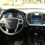 2011 Chrysler 300 002
