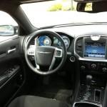 2011 Chrysler 300 004