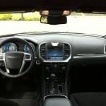 2011 Chrysler 300 005