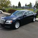 2011 Chrysler 300 007