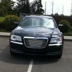 2011 Chrysler 300 008